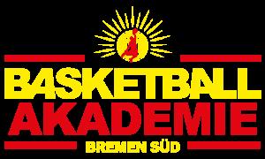 Basketball Akademie Bremen Süd